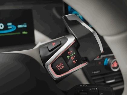 2013 BMW i3 112
