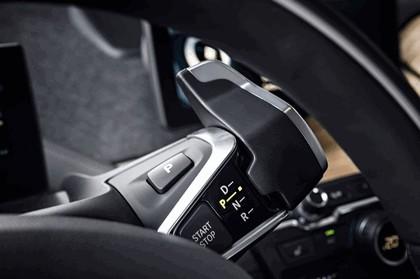 2013 BMW i3 113
