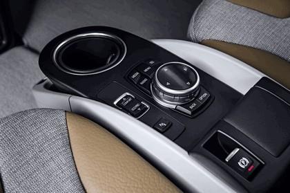 2013 BMW i3 114