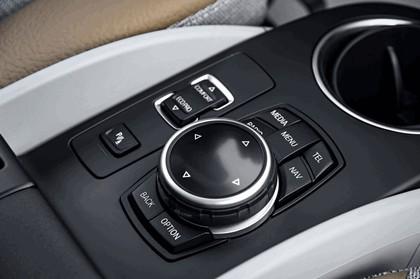 2013 BMW i3 116