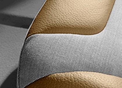 2013 BMW i3 119
