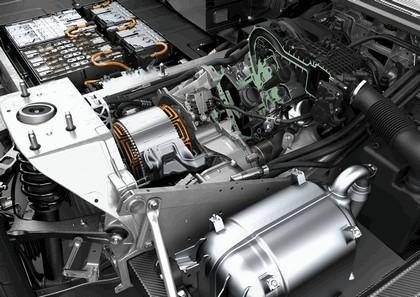 2013 BMW i3 127