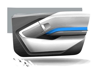 2013 BMW i3 132