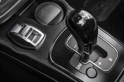 2013 Fiat Punto BlackMotion - Brazil version 15
