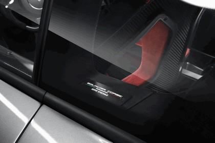 2013 Lamborghini Gallardo LP 570-4 Squadra Corse 7