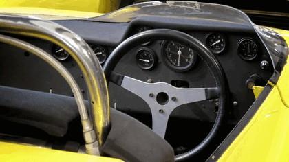 1969 Nissan R382 9