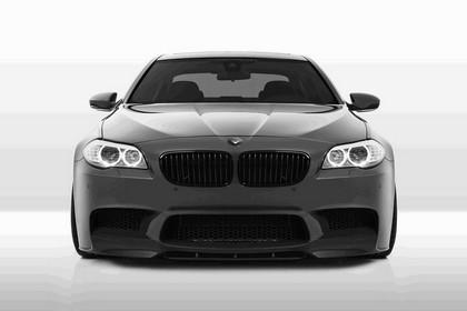 2013 BMW M5 ( F10 ) v2 by Vorsteiner 4