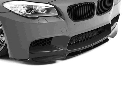 2013 BMW M5 ( F10 ) v2 by Vorsteiner 7