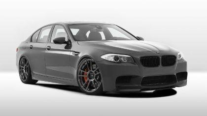 2013 BMW M5 ( F10 ) v2 by Vorsteiner 2