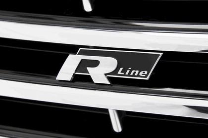 2014 Volkswagen CC R-Line - USA version 6