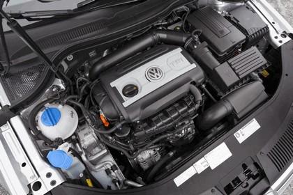 2014 Volkswagen CC R-Line - USA version 15