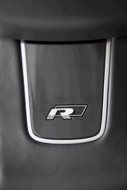 2014 Volkswagen Touareg V6 TDI R-Line - USA version 18