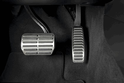 2014 Volkswagen Touareg V6 TDI R-Line - USA version 22