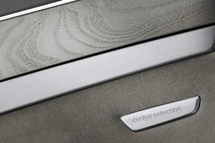 2013 Audi A8 ( D4 ) L W12 quattro - USA version 11