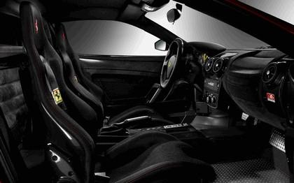 2007 Ferrari F430 Scuderia 15