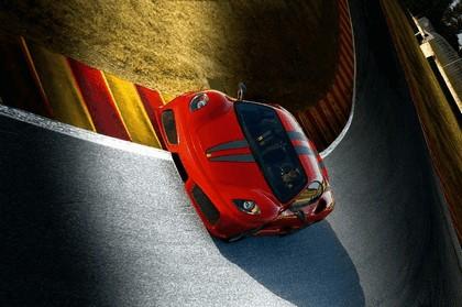2007 Ferrari F430 Scuderia 33