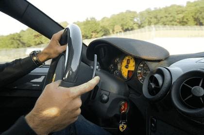 2007 Ferrari F430 Scuderia 56
