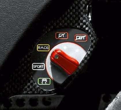 2007 Ferrari F430 Scuderia 57