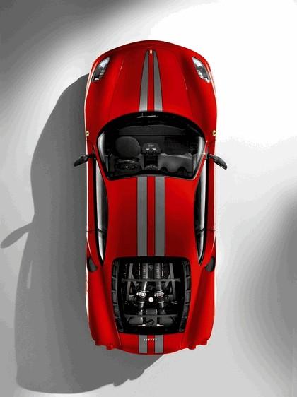2007 Ferrari F430 Scuderia 59