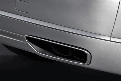 2013 Audi A8 ( D4 ) TFSI quattro - USA version 10