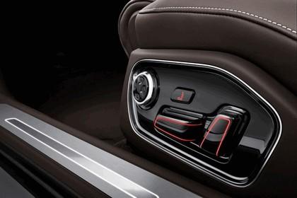 2013 Audi A8 ( D4 ) TFSI quattro - USA version 17