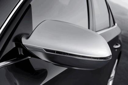 2013 Audi S8 ( D4 ) - USA version 14