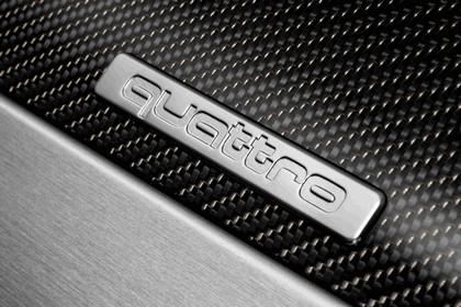 2013 Audi S8 ( D4 ) - USA version 20