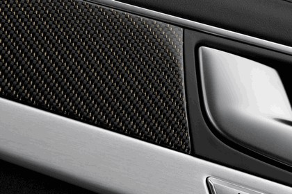 2013 Audi S8 ( D4 ) - USA version 21