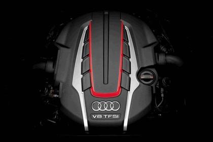 2013 Audi S8 ( D4 ) - USA version 23