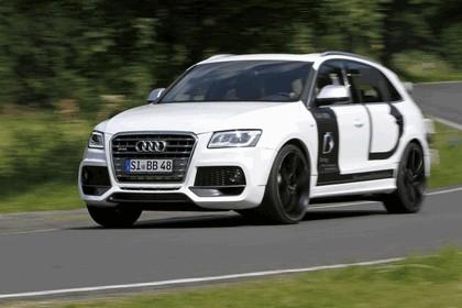 2013 Audi SQ5 by B&B Automobiltechnik 3