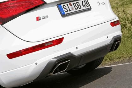 2013 Audi SQ5 by B&B Automobiltechnik 6