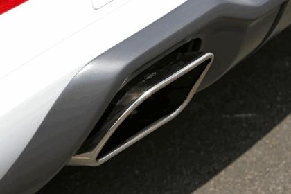 2013 Audi SQ5 by B&B Automobiltechnik 9