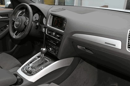 2013 Audi SQ5 by B&B Automobiltechnik 11