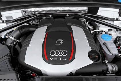 2013 Audi SQ5 by B&B Automobiltechnik 12
