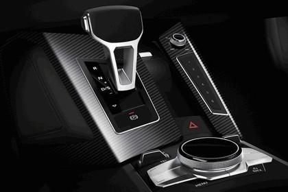2013 Audi Sport quattro concept 6