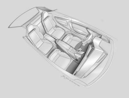 2013 Audi Sport quattro concept 11