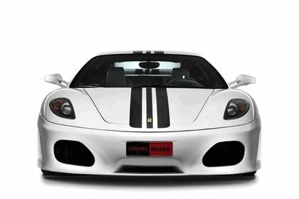 2007 Ferrari F430 by Novitec Rosso 3