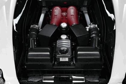 2007 Ferrari F430 by Novitec Rosso 6