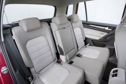 2014 Volkswagen Golf ( VII ) Sportsvan 26