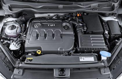 2014 Volkswagen Golf ( VII ) Sportsvan 30