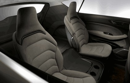 2013 Ford S-Max concept 10