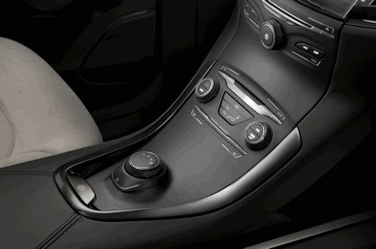 2013 Ford S-Max concept 13