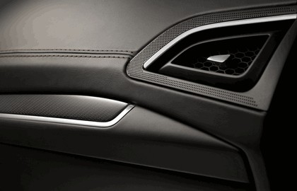 2013 Ford S-Max concept 15