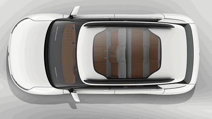 2013 Citroën Cactus concept 11