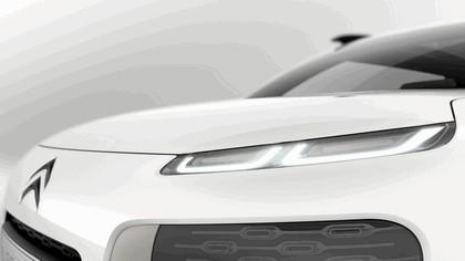 2013 Citroën Cactus concept 13