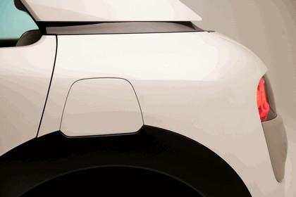 2013 Citroën Cactus concept 27