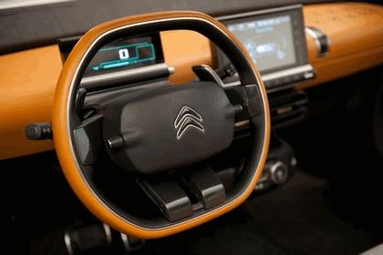 2013 Citroën Cactus concept 40