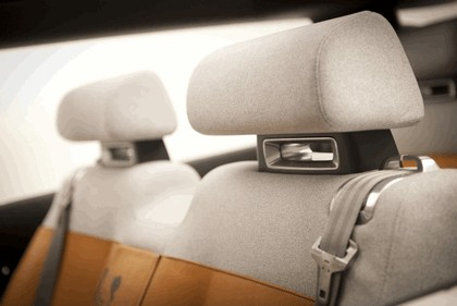 2013 Citroën Cactus concept 49