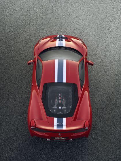 2013 Ferrari 458 Speciale 6