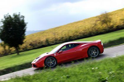 2013 Ferrari 458 Speciale 18